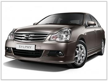 C-Nissan-Sylvia