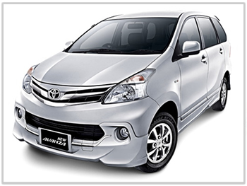 C-Toyota-Avanza