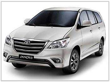 C-Toyota-Innova1